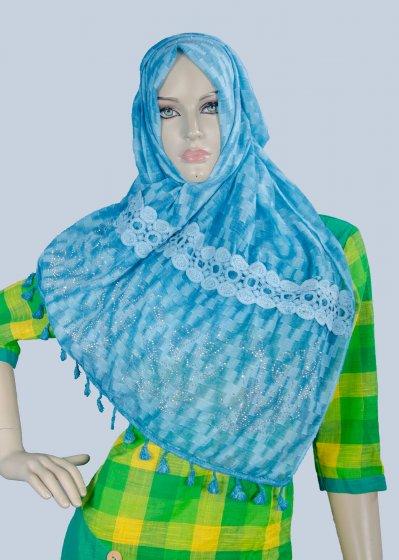Hijab-001
