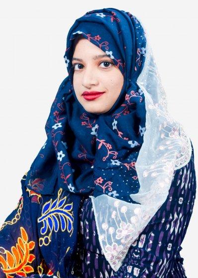 Hijab-006/01