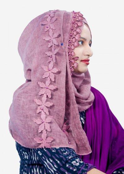 Hijab-009/01