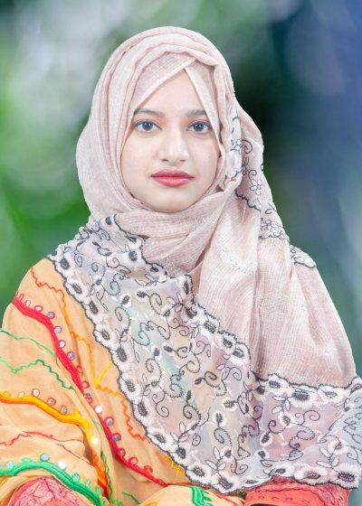 Hijab-005/01