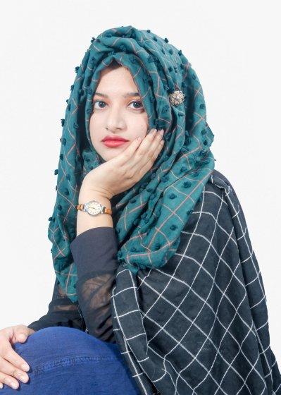 Hijab-002/02