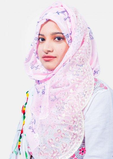 Hijab-006/03