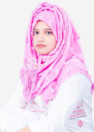 Hijab-007/06