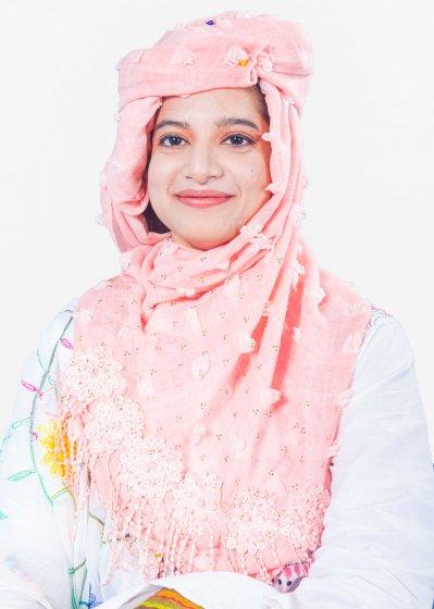 Hijab-007/07