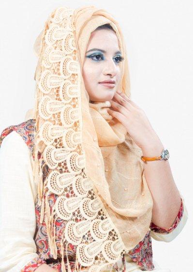 Hijab-012/02