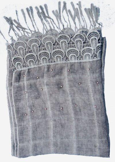 Hijab-012/03