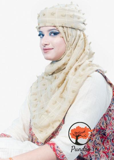 Hijab-002/08