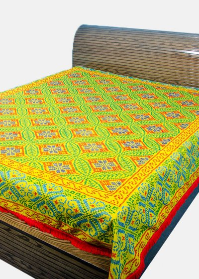 Nakshi Kantha-NKT-035
