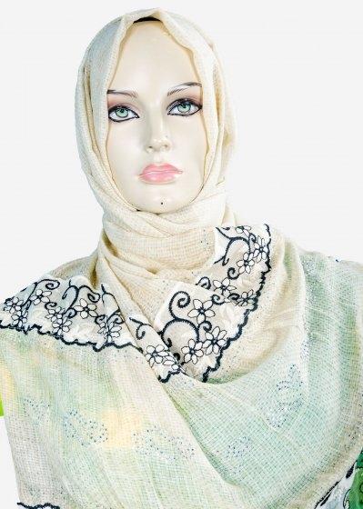 Hijab-005/02
