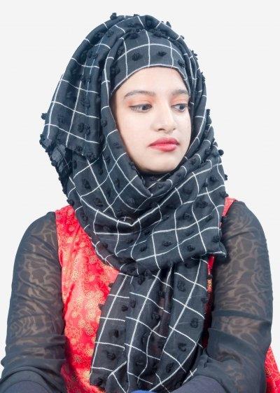Hijab-002/01