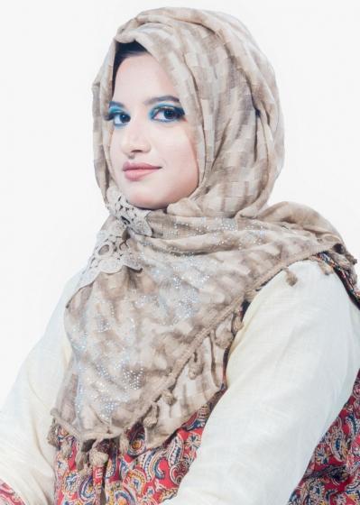 Hijab-010/01