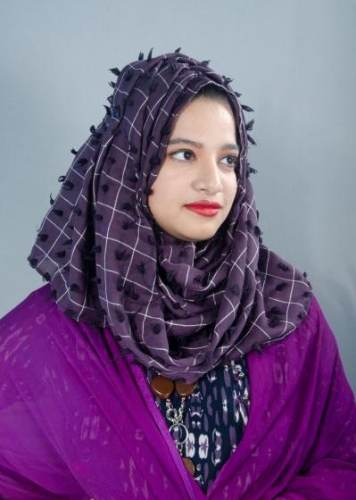 Hijab-002/04