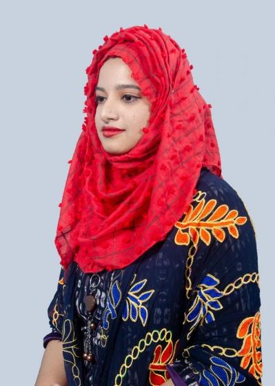 Hijab-002/06