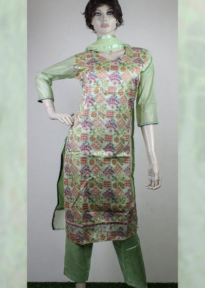 Shalwar Kameez-068